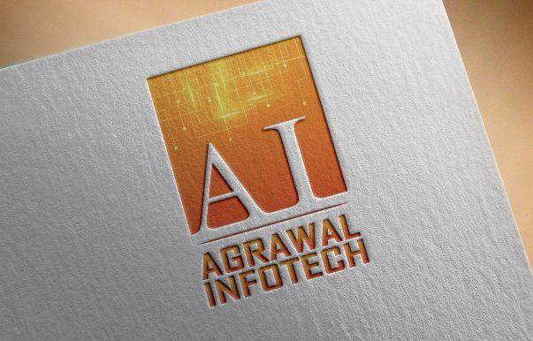 agrawal-infotech22