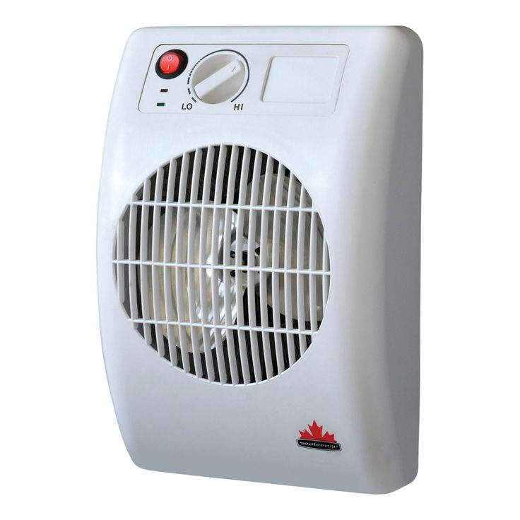 78 best ideas about bathroom heater on pinterest