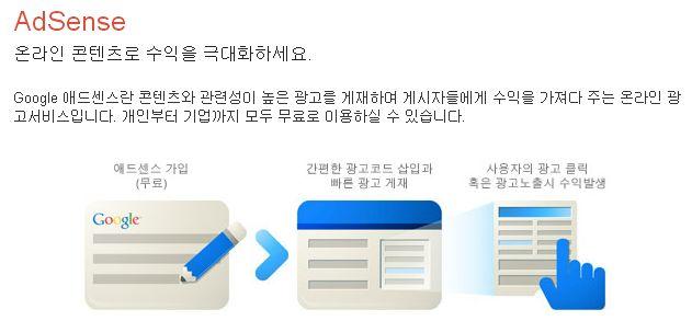 Simple World :: 티스토리 블로그에 구글광고(Google AdSense) 플러그인으로 추가하기!