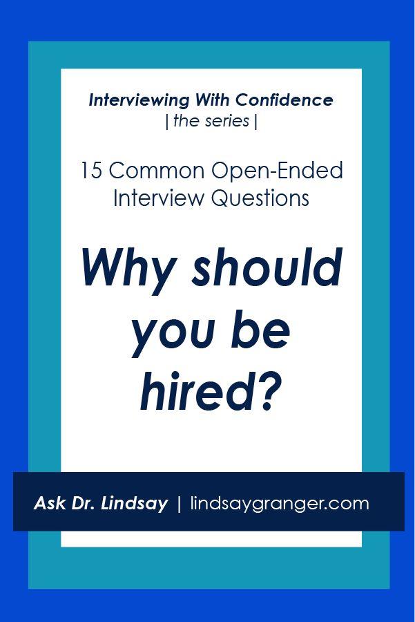 1231 best Career Development images on Pinterest Business, Career