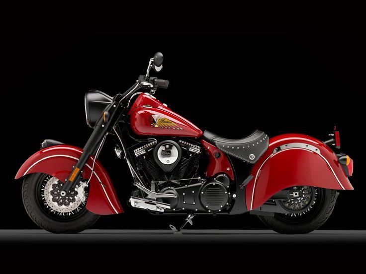Pin on Harley bagger