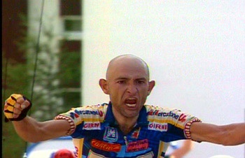 Pantani 97: Pantani 97, Le Grimpeur, Implic Dope, Cases Study, Cycling Heroes, Previous Posts, Drugs Scandal, Marco Pantani, Posts Introducing