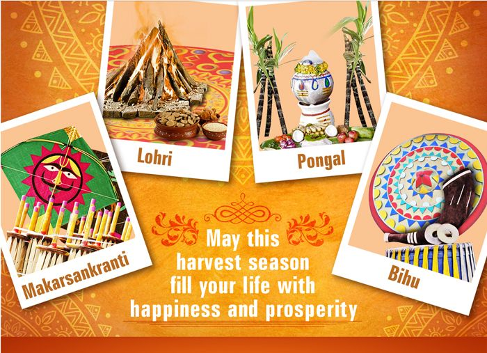 bhogali bihu wish quotes
