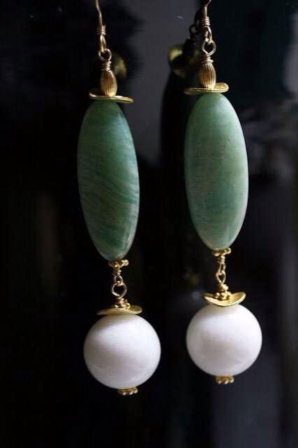 Lisa Dora Jewellery