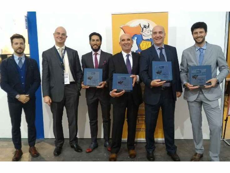 Certificati bianchi: ecco i vincitori del Premio FIRE