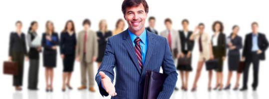 1er site d'emploi en comptabilité et emploi en finance au Québec! Plus de 140 offres de secrétaire, comptable, commis comptable, analyste, planificateur, etc.