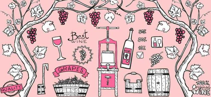 Wine tips: what makes a rosé a true rosé