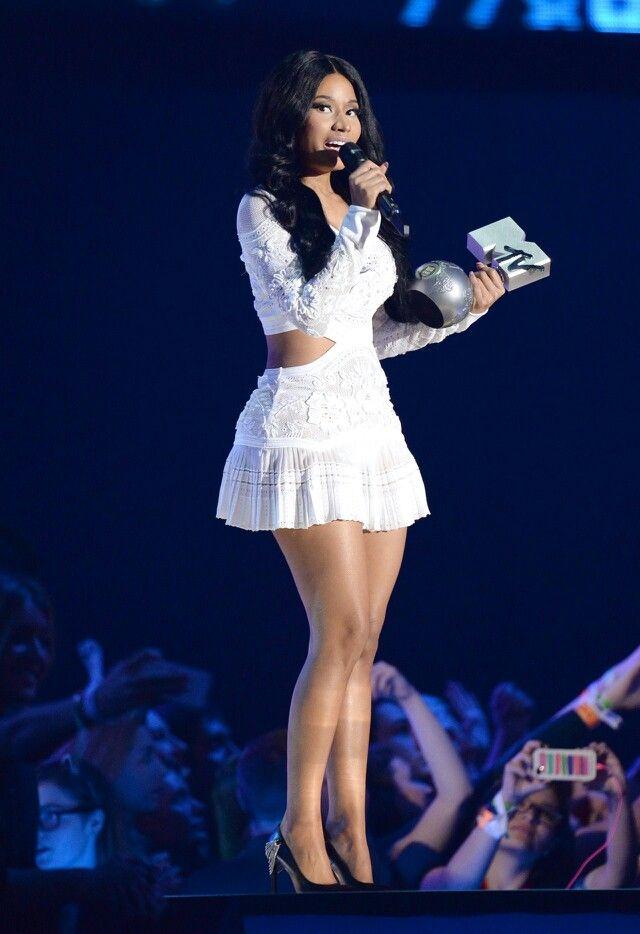 1000 Images About Nicki Minaj On Pinterest
