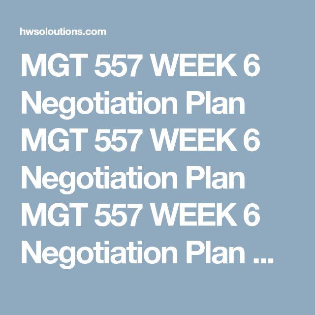 Mgt  Week  Sales Analysis Mgt  Week  Sales Analysis Mgt