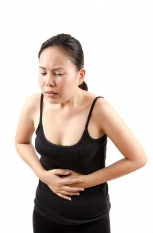 Every individual has had a different experience with hiatus hernias. Some of us have symptoms that are not widely reported on the web or to doctors, for that matter. Therefore, I decided to share my experience living with a hiatus hernia as well as, attempt to answer some of the confusing questions about the condition.