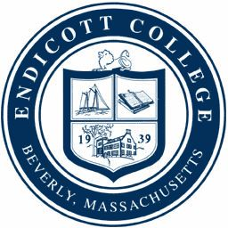 Endicott College School of Nursing in Beverly, MA