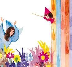 Resultado de imagem para historias infantil para imprimir
