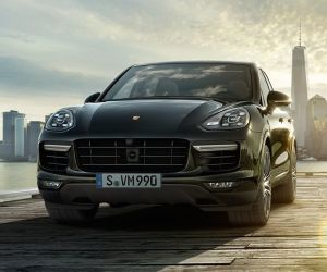 2017 Porsche Cayenne Turbo redesign, interior, price follow www.instagram.com/whipsnbikechains we feature all the hottest Cars and Car King Collectors in the World. Follow everyone on our list!!!