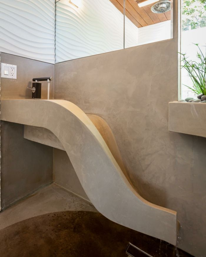 566 Besten Badezimmer Ideen