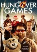 Watch The Hungover Games Online Free Putlocker | Putlocker - Watch Movies Online Free