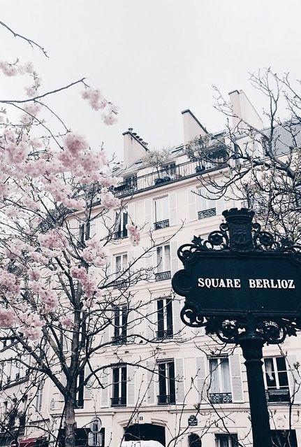 Credit photo : @paris.with.me