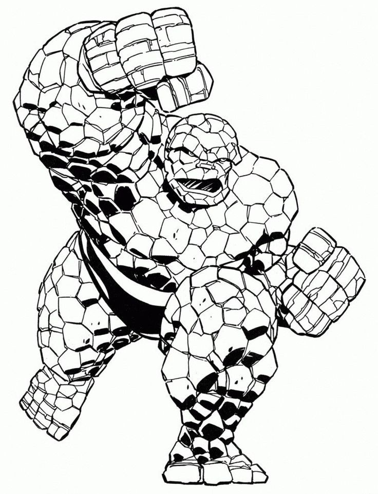 Super Heroes Coloring Pages Inspirational Best Superheroes