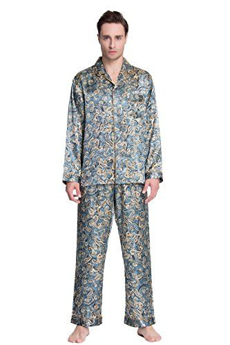 116 best images about Men's Loungwear, Men's Robes on ...
