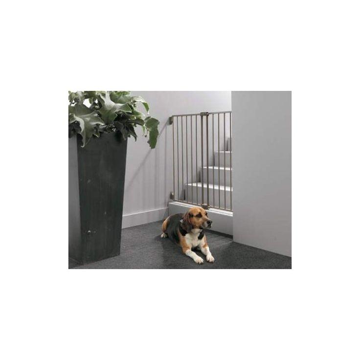 http://www.animalmania.it/vendita/cancelletti-divisori/369-dog-barrier-indoor-divisorio-da-interno-in-metallo-per-cani-5411388032128.html?