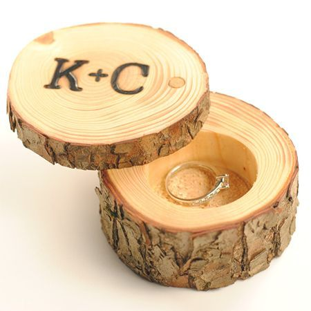 If you love doing a bit of woodworking here and there, what better time to get your craft on with those power tools! We found some very easy projects with plenty of appeal that you can make for very little cost. - See more at: http://www.home-dzine.co.za/craft/craft-valentine15.html#sthash.3SW1OqsE.dpuf