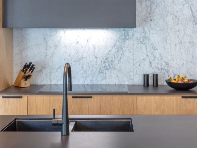 Find This Pin And More On Queen St Renovation Kitchens And Bathrooms By  Coleman8174.