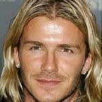 Trends Long Hairstyles For Men 2014