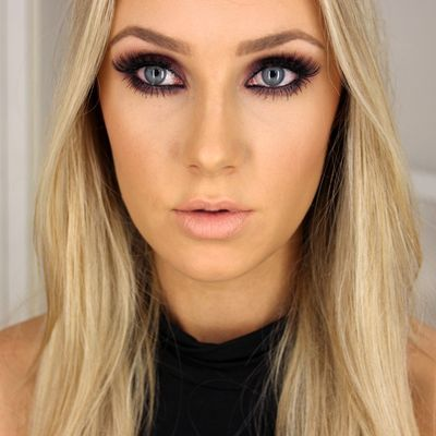Maquillaje para rubias, ideas de maquillaje para rubias, como maquillarte si eres rubia, como deben maquillarse las rubias, tendenica de maquillaje para rubias, Make-up for blondes, make-up ideas for blondes, make-up if you're blonde, as the blondes should make up, trend of makeup for blondes, #maquillaje #makeup #maquillajepoararubias #rubias #mujeres