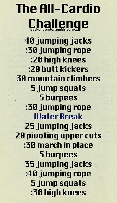 daily workouts on this website kelsey_ballance