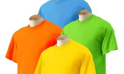 póló, pólók