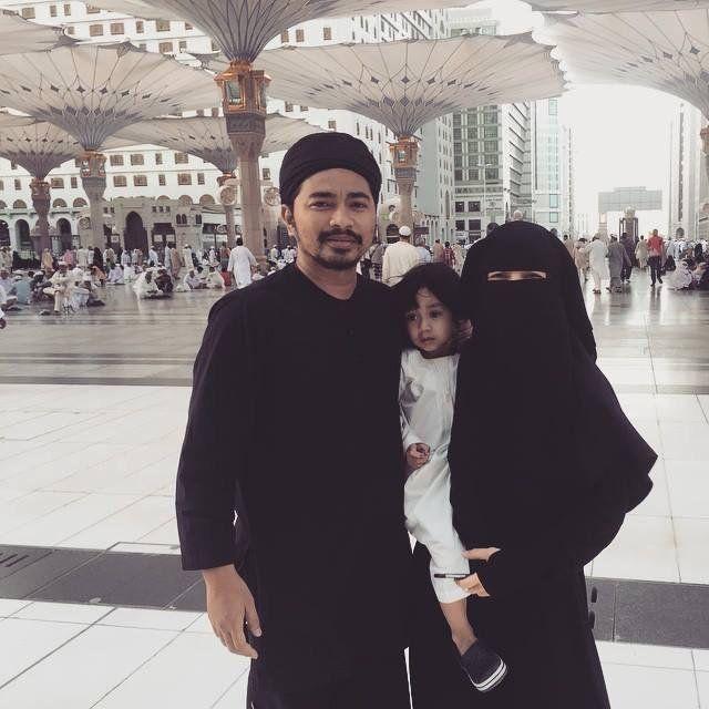 Islamic Family