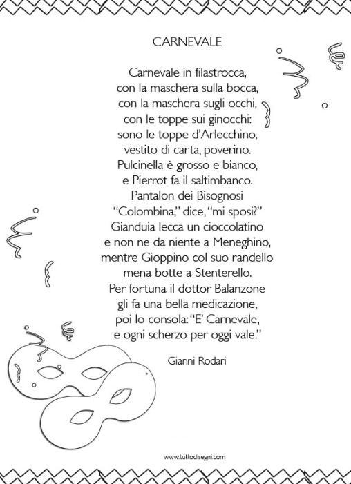 filastrocca-carnevale-gianni-rodari2