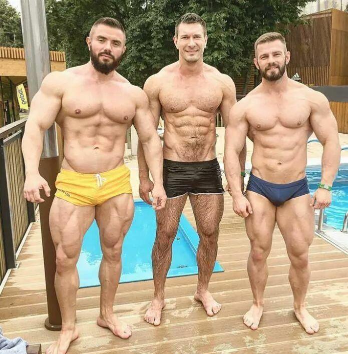 espéculo espárragos gay