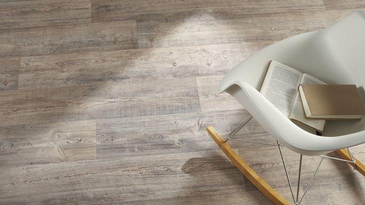 25 best ideas about lino sol on pinterest vinyle. Black Bedroom Furniture Sets. Home Design Ideas
