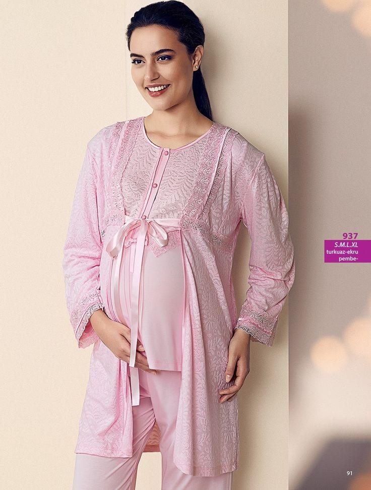 Artış 937 Üçlü Lohusa Pijama Takım | | Mark-ha.com | Tüm Modeller için tıklayınız https://www.mark-ha.com/hamile-lohusa-ev-giyimi #markhacom #hamile #lohusa # #hamilegiyim #sabahlık #hastaneçıkışı #doğum #hamilegecelik #anne #bebek #hamilepijama #YeniSezon #NewSeason #Moda #Fashion #DoğumÇantası #OnlineAlışveriş #anneadayı