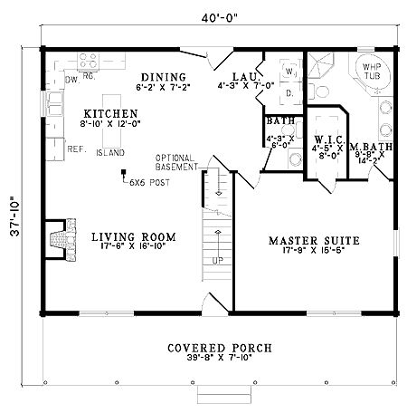 17 Best Images About Strohuis Vloerplan On Pinterest: simple square house plans
