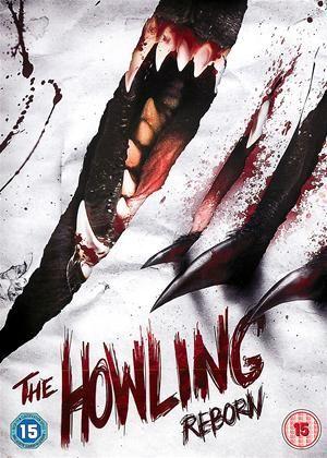 The Howling: Reborn – Il risveglio dei licantropi [HD] (2011) HORROR – DURATA 88′ – USA, CANADA A poco tempo dal diploma di scuola superiore, Will Kidman decide che è arrivato il momento di mettere da parte i libri e provare a dedicarsi alla conquista di Eliana Wynter, la ragazza di cui è segretamente innamorato da quattro anni. Una notte, però, Will viene attaccato da un lupo mannaro…