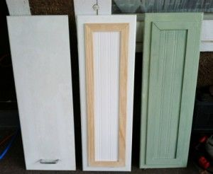 How To Recover Painted Door Hinges