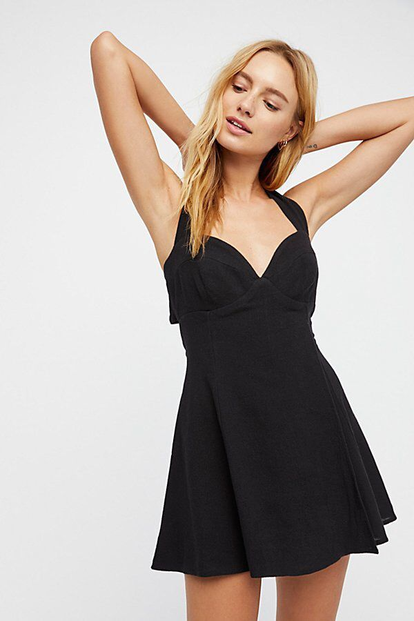41c1e6ba68e3 She Can Shimmy Skort Romper by Endless Summer at Free People (scheduled via  http
