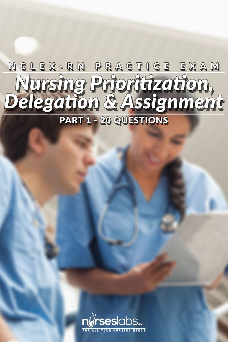 critical thinking exercises for nursing students Appendix 13: sample of critical thinking questions generated by students    clinical and classroom activities and reported that nurse educators had a higher.