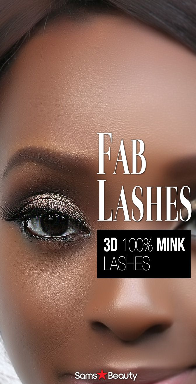 All 100% Hand-made Real Mink Fur Eyelashes, 3D Style Crisscross Mink Fur Lashes, Easy to Apply and Easy to Remove, Reusable for Many Times with Proper Care, Free from Chemical Treatment and Hypo-Allergenic, Eyelashes Can be Trimmed to Fit the Contour of Your Eyes  #blackgirlhair #beauty #hairstyle #fablashes #minklashes #lashes #eyelashes