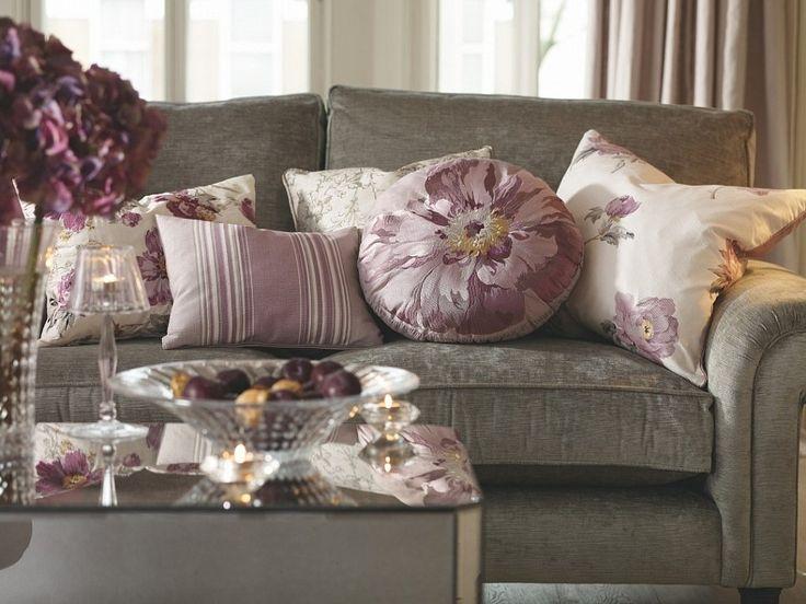 Die besten 25+ Laura ashley bedroom furniture Ideen auf Pinterest - wohnzimmer ideen lila