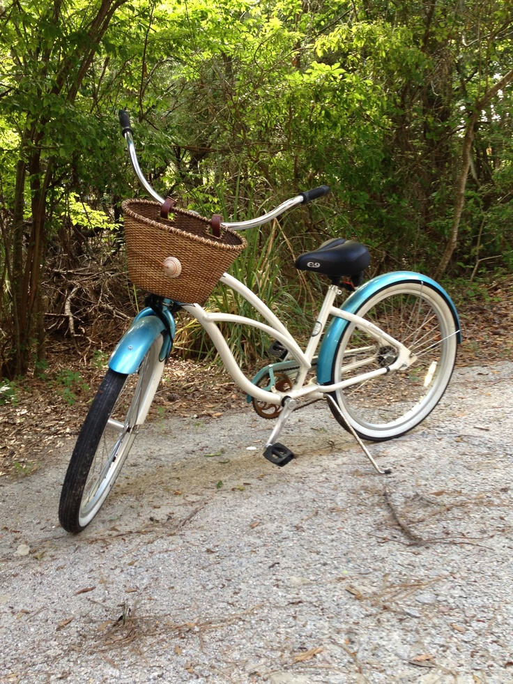 23 Best Electra Bikes Images On Pinterest Electra Bike Bicycles