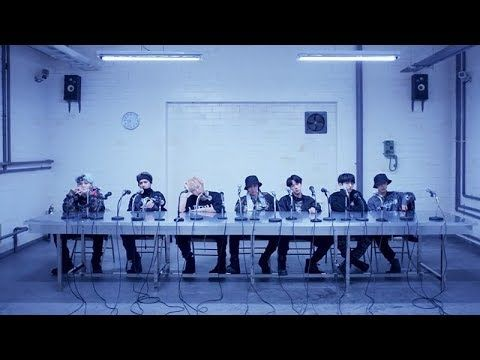 "BTS's ""MIC Drop"" Remix Enters More Music Charts Around The World After setting a record with their , BTSs MIC Drop remix has ranked on several more music charts around the globe According to Australias official music chart (ARIA Charts) on December 3, the MIC Drop remix ranked at No  50 on th..."