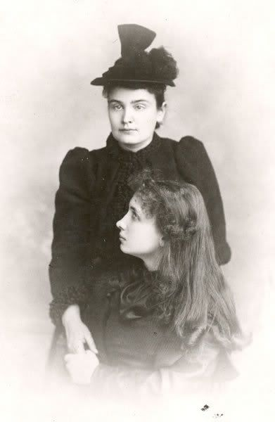 Anne Sullivan And Helen Keller Photo:  This Photo was uploaded by gracebaek. Find other Anne Sullivan And Helen Keller pictures and photos or upload your...