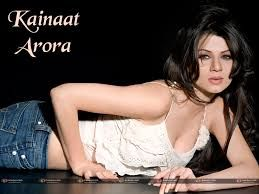 Happy #birthday to #KainaatArora an actress who made her Debut in Hindi comedy film 'Grand Masti'. She appeared as in a Malayalam film song #LailaaOLailaa.