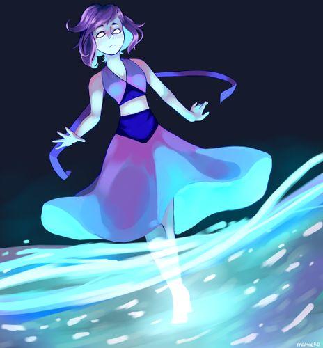 Lapis Lazuli                                                                                                                                                     Más