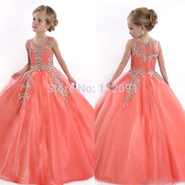 10 best Fiestas images on Pinterest   Dresses for girls, Little girl ...