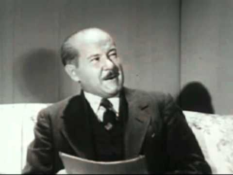 This old black and white video points out some good qualities that good qualitative researcher should have (158).
