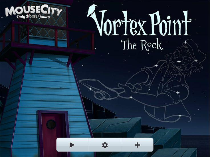 Vortex Point 8  https://sites.google.com/site/hackedunblockedgamesschool/vortex-point-8