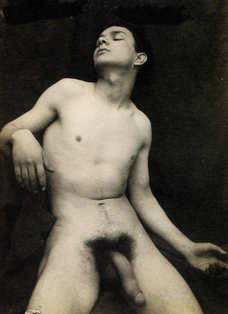 porn spank and wild
